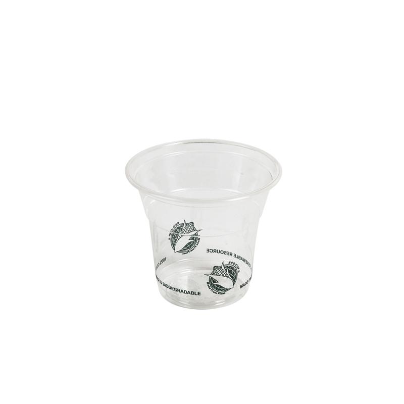 eco-packaging-800-102
