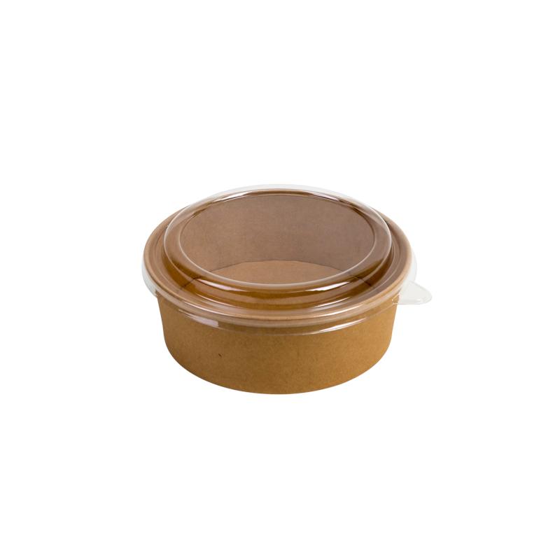 eco-packaging-800-28