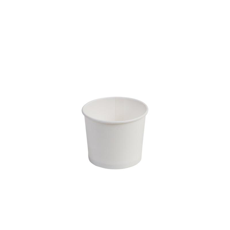 eco-packaging-800-65