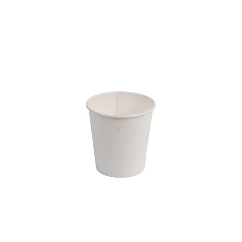 eco-packaging-800-68