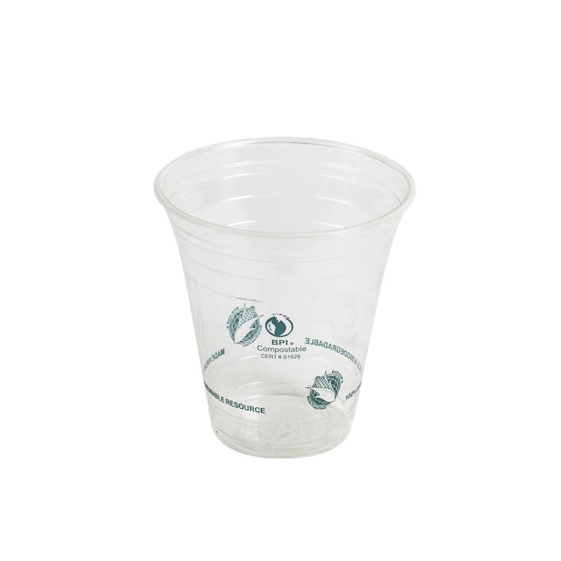 eco-packaging-800-99