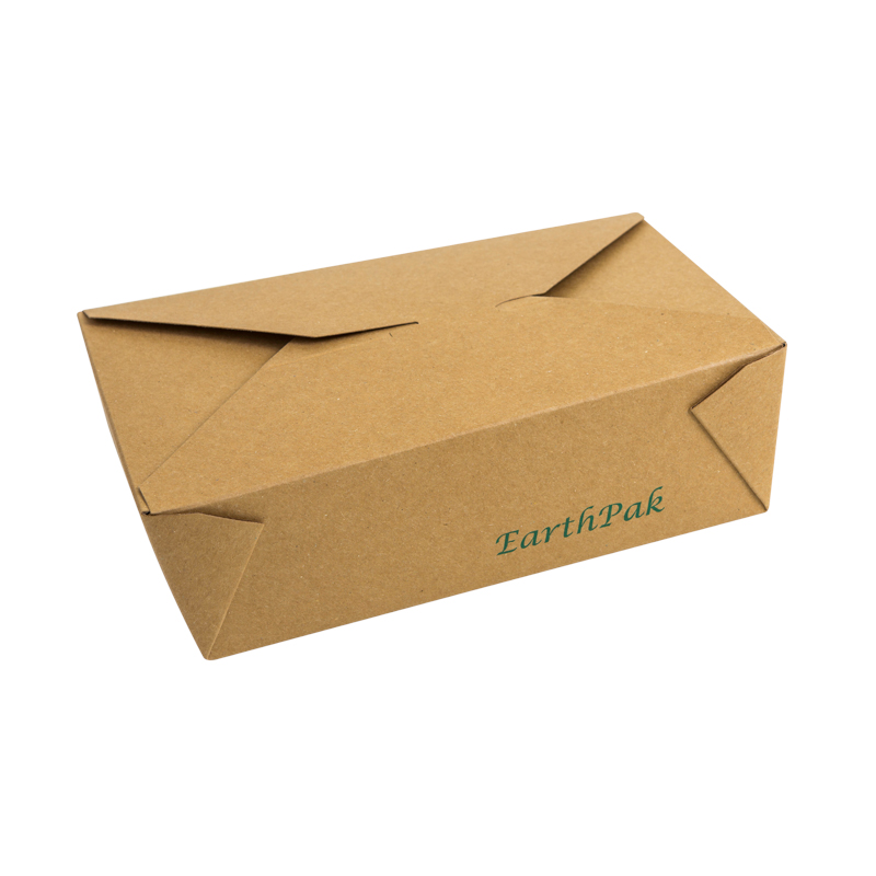 eco-packaging-products-tr-52
