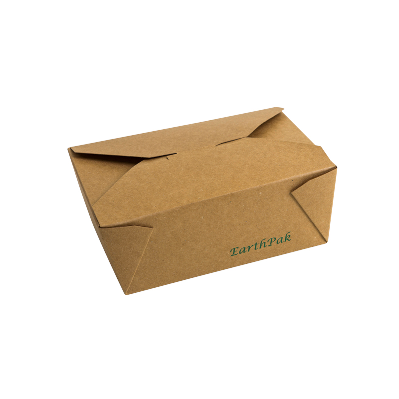 eco-packaging-products-tr-54