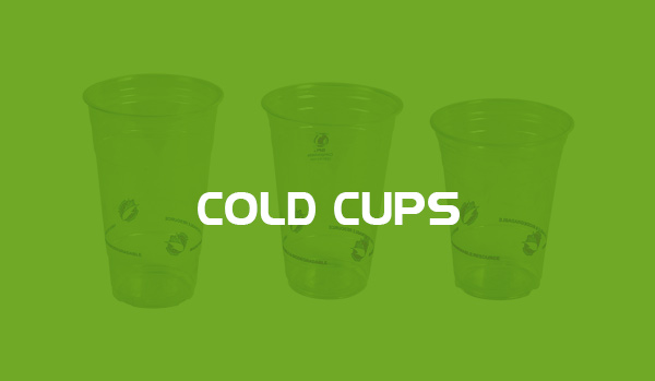eco-packaging-category-cold-cup