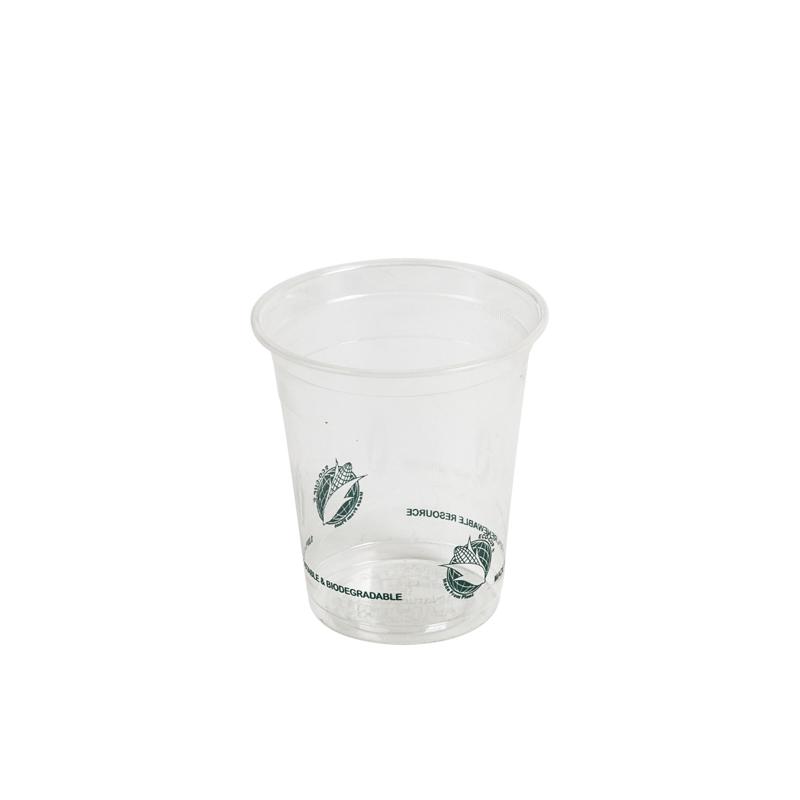 eco-packaging-800-101