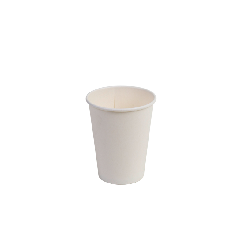 eco-packaging-800-67