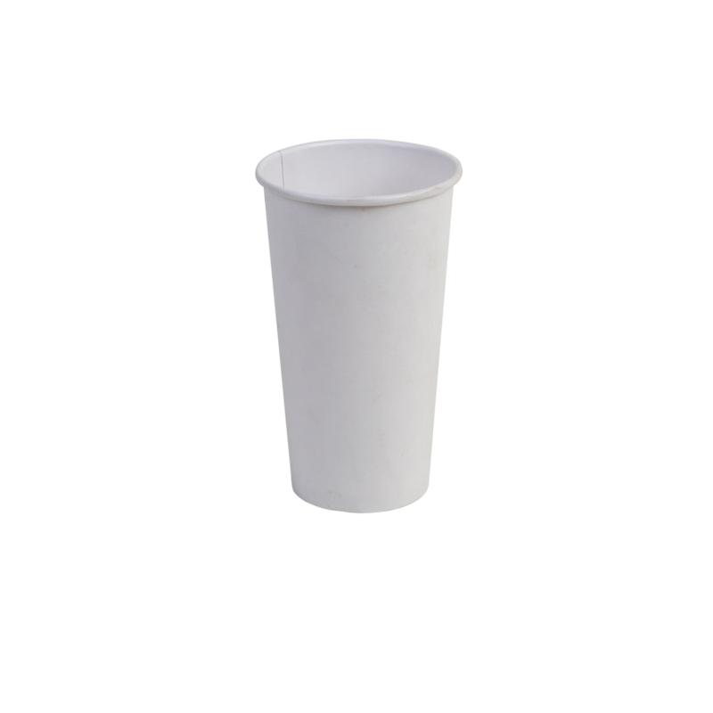 eco-packaging-800-71
