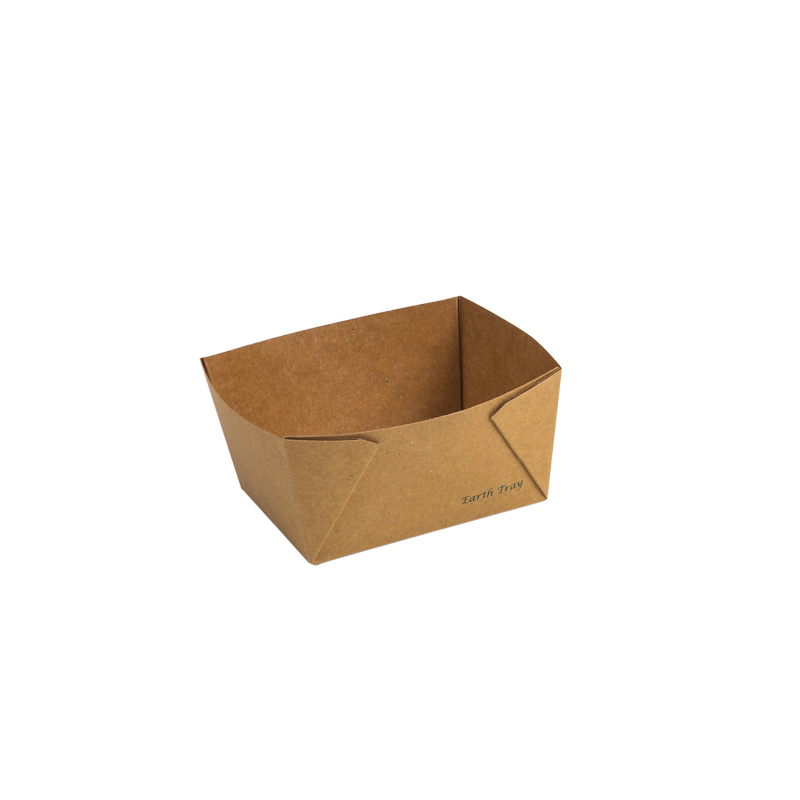 eco-packaging-products-tr-46