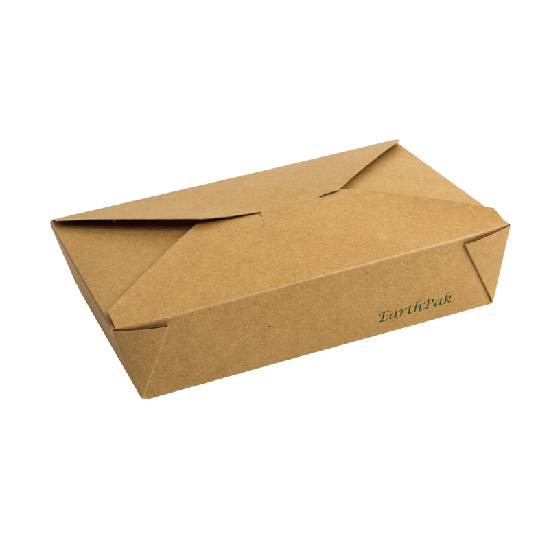 eco-packaging-products-tr-53