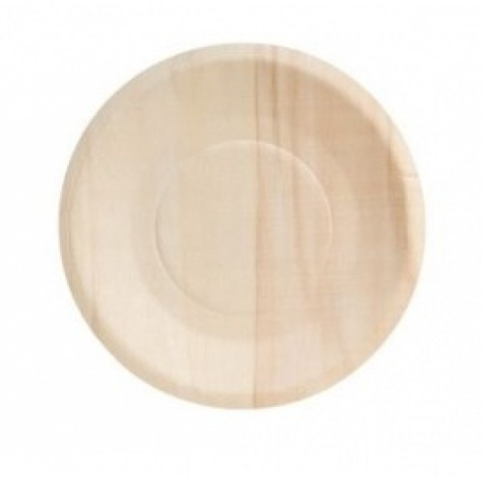 203_eco_style_bio-wood_plate_round_15cm_pack_of_100