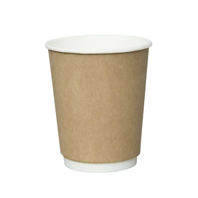 Standard Double Wall Cup