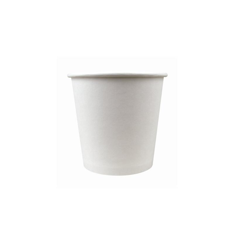 Standard Paper Hot Cup